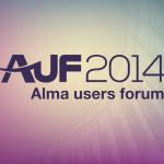alma_users_forum_2014