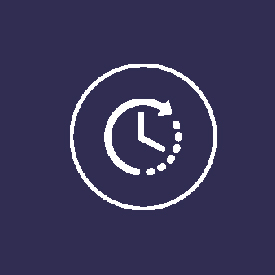 ico_eficacia-01