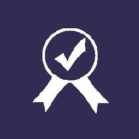 ico_garantia-01