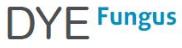 logo_dye-fungus