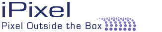 logo_ipixel