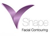 v-shape_2