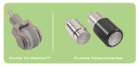puntas_microplasma