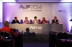 alma-users-forum-congreso