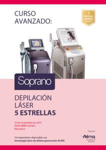 cartel_programa_curso_avanzado_Soprano