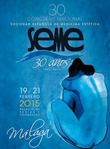 cartel-seme-2015