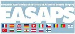 logo-easaps
