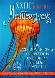 Cartel_Jornadas_Mediterraneas