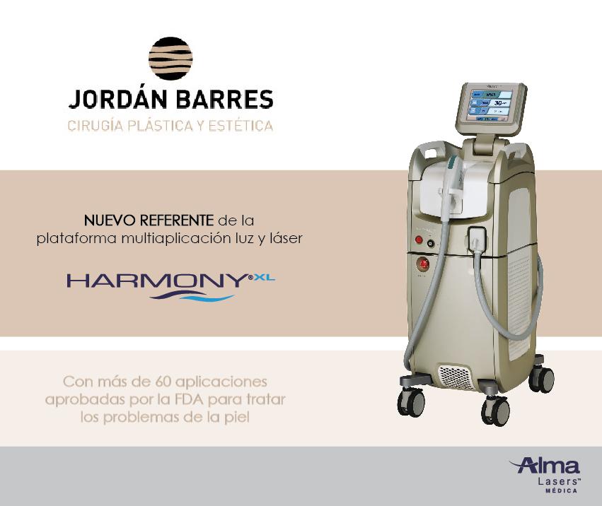 jordan-barres-y-harmony-xl-01