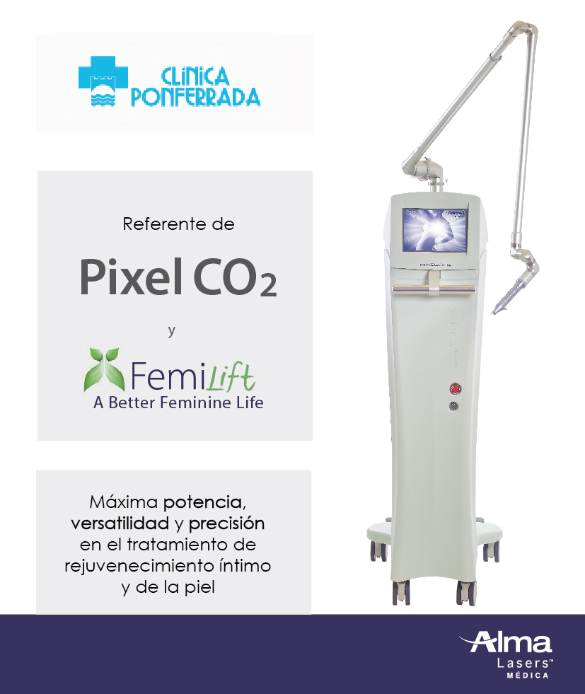 post-clinica-ponferrada-y-pixel-co2-01
