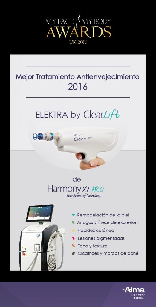 premio-2016-elektra-by-clearlift-01