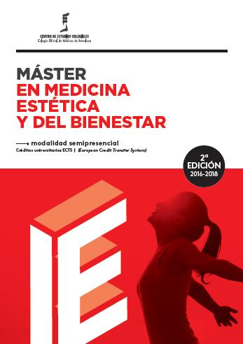 master-me-y-del-bienestar-dic-2016
