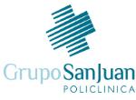 logo policlinica san juan