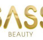 logo sass beauty