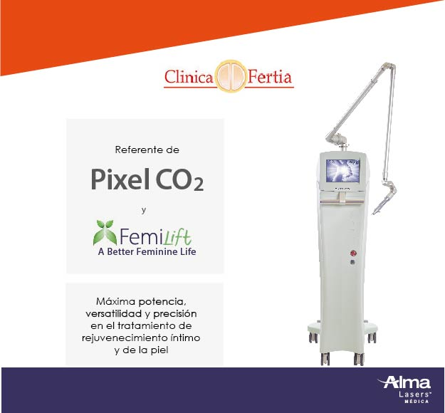 Clinica fertia y pixel co2-01