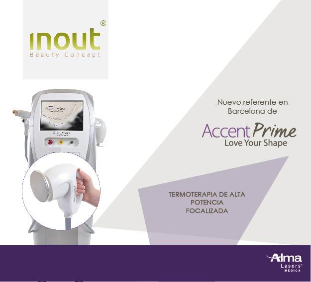 Inout y Accent Prime-01