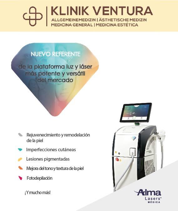 harmony xl pro y klinik ventura-01