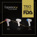 FDA_TRIO-01
