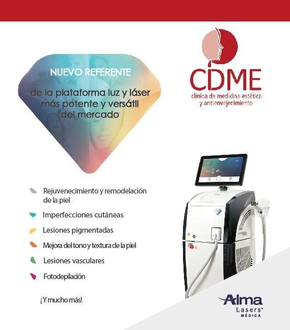 harmony xl pro y clinica cidme-01