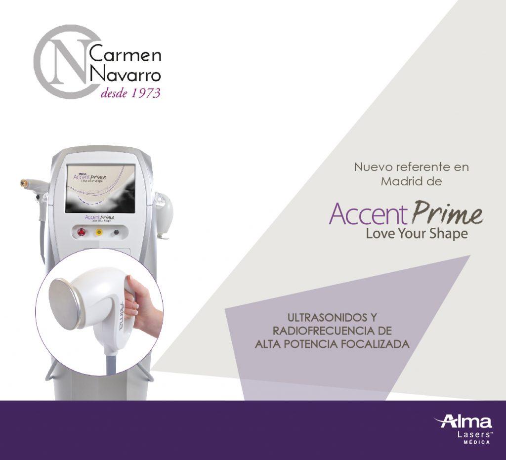 Carmen navarro y Accent Prime-01