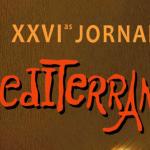 banner Jornadas Mediterraneas 2018