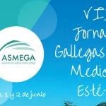 banner jornadas gallegas