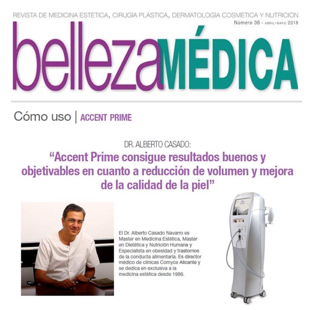 post_acasado_bellezamedica