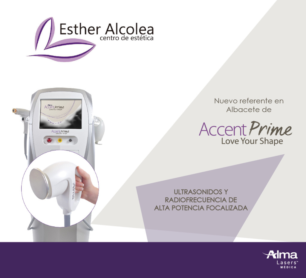 Esther Alcolea y Accent Prime-01