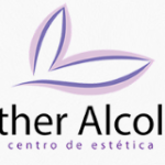 logo esther alcolea 2