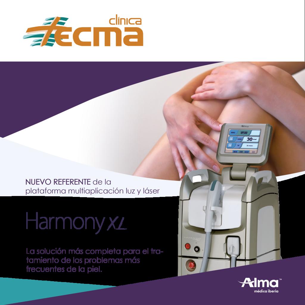 harmony xl y clinica tecma-01