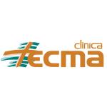 logo clinica tecma