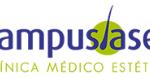 logo campuslaser