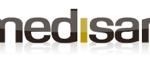 logo clinica medisan