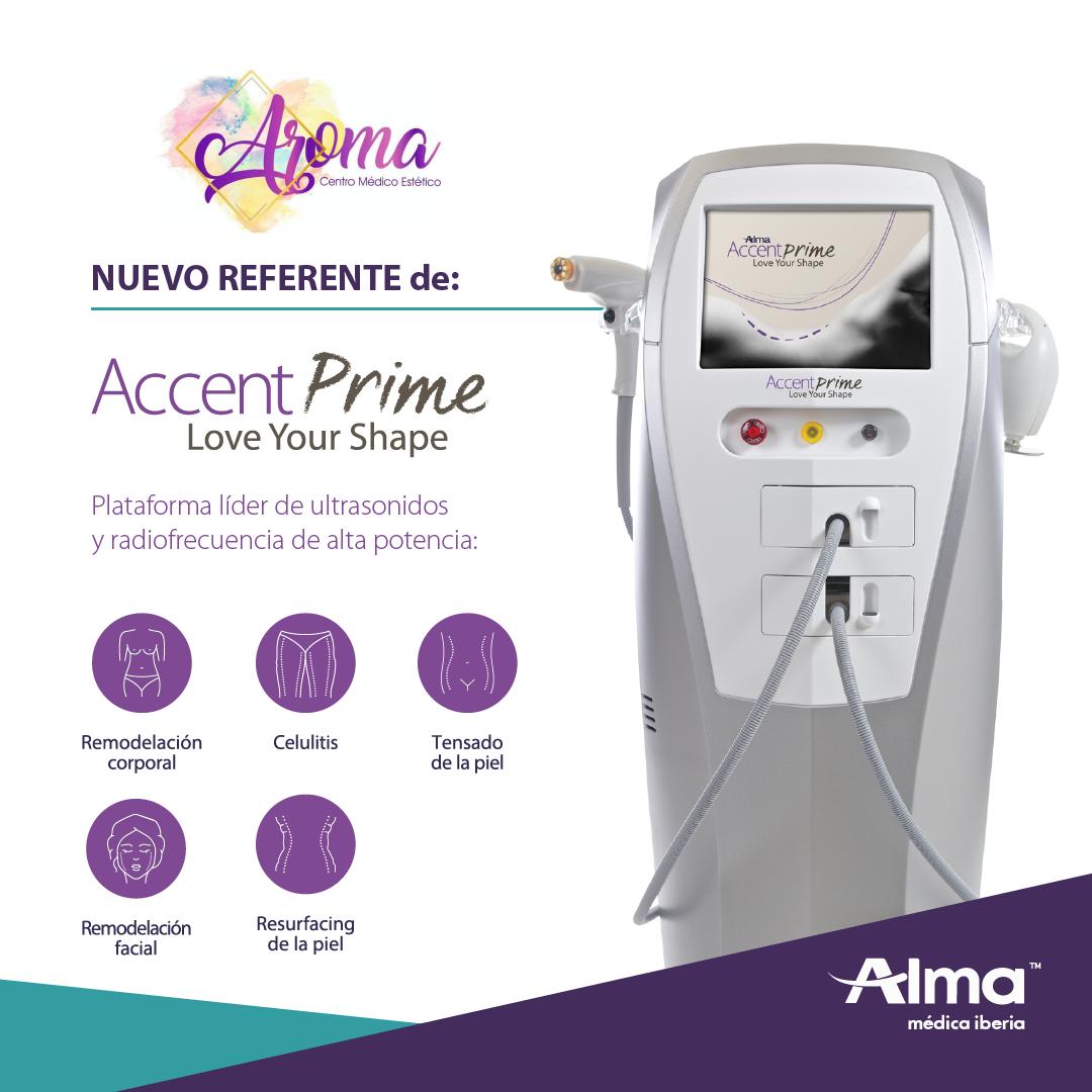 POST_CLINICA AROMA_APRIME-01