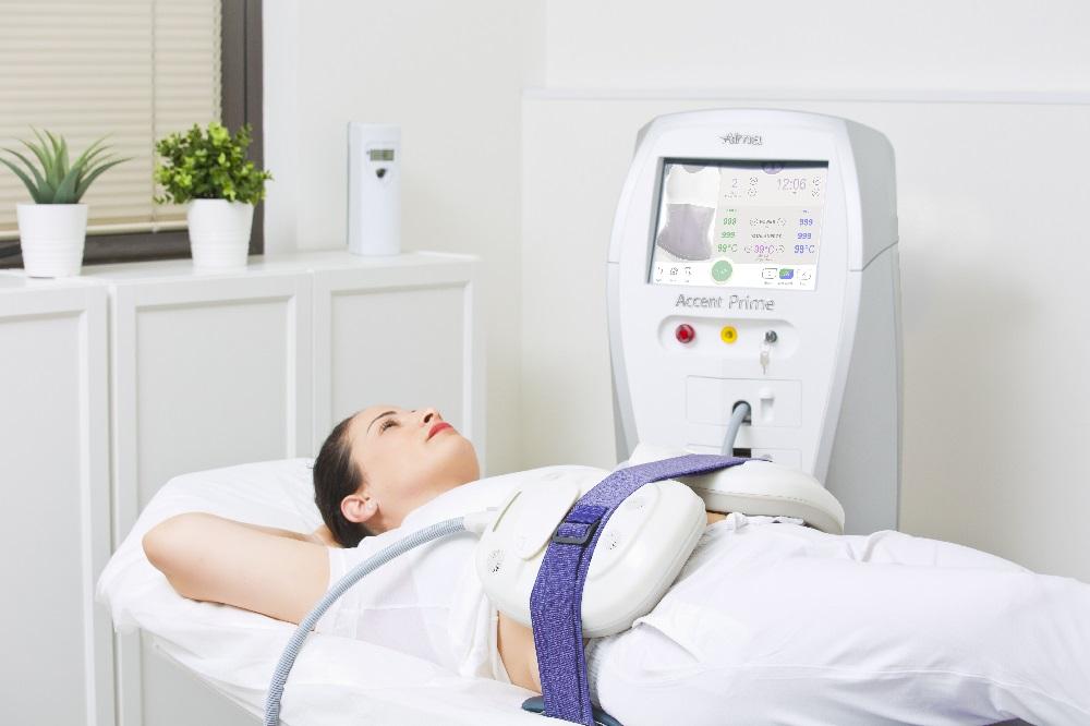 Tratamiento remodalcion facial y corporal