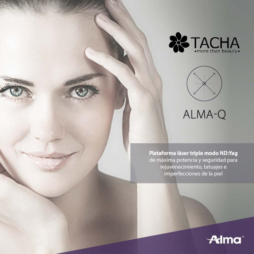 AlmaQ y Tacha-01