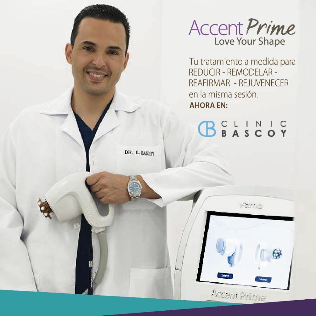 Bascoy y Accent Prime-02