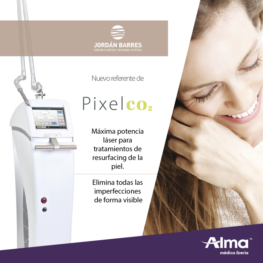 Jordan Barres - AlmaQ y Pixel CO2-03