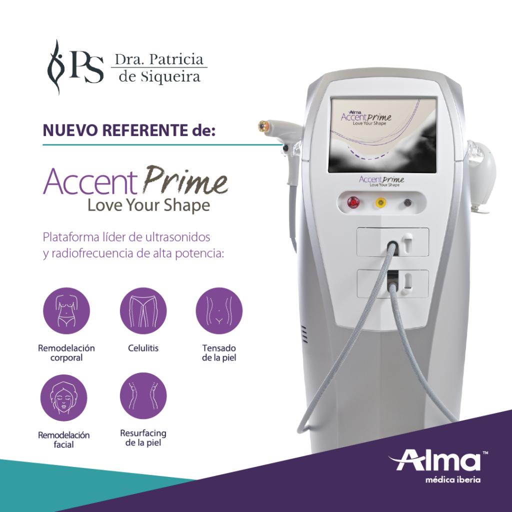 POST_DRA SIQUEIRA_Accent PRIME