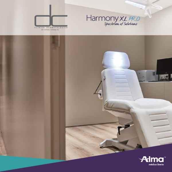 01_harmony xl pro y Dr Candelas-01