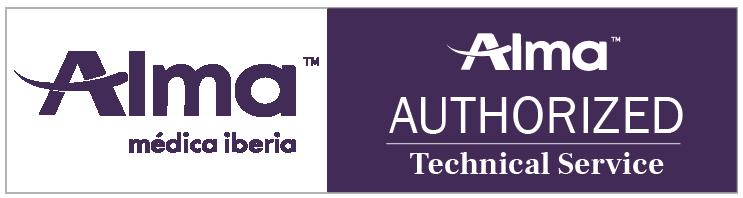 servicio_tecnico_autorizado_alma