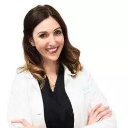 Dra. Hen Ifrach
