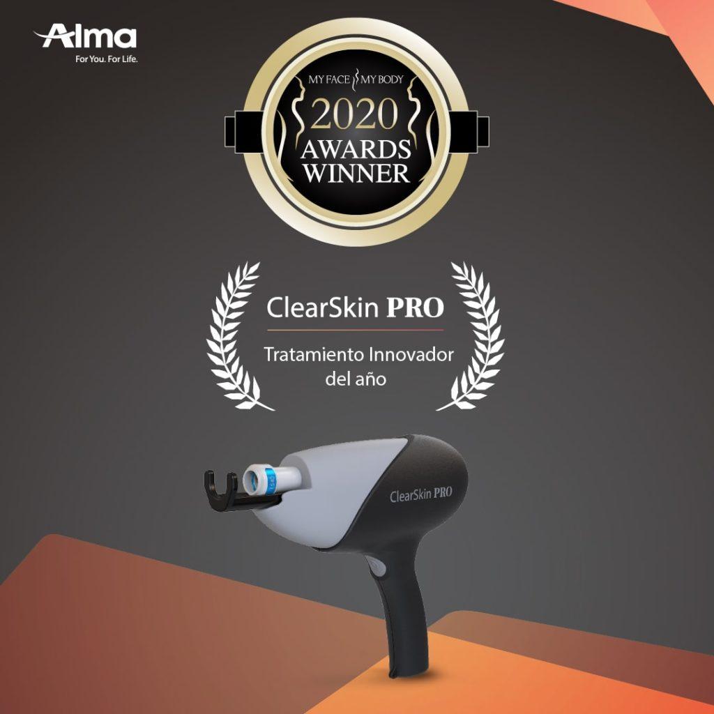 Premio Alma